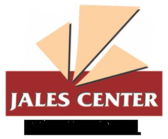 Jales Center Hotel